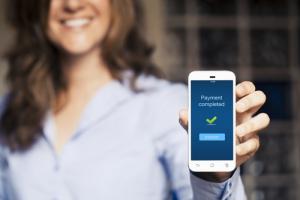 QTUM сможет использоваться для оплаты покупок через Apple Pay и Samsung Pay