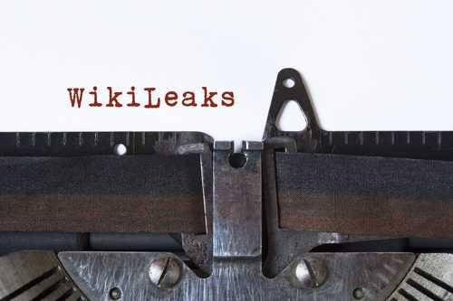 WikiLeaks призвала к блокаде Coinbase в ответ на блокировку своего криптовалютного кошелька