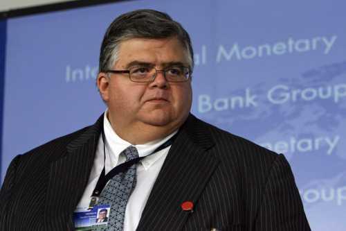 «Центробанк центробанков» вновь отвергает ценность биткойна
