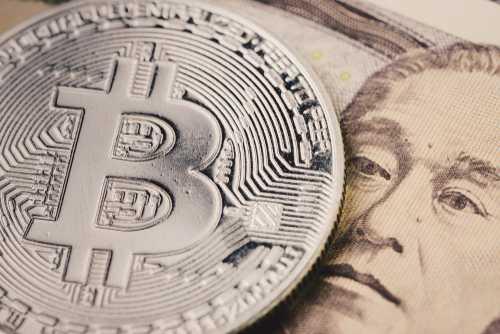 Саморегулируемая ассоциация японских крипто-бирж ужесточит правила хранения активов клиентов