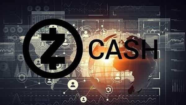 Криптовалюта Zcash прогноз на сегодня 12 января 2019