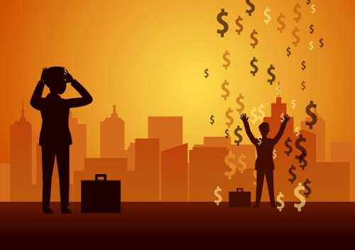 Баронесса Мишель Моне собрала на ICO $7 млн вместо $80 млн