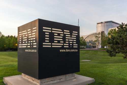 Alibaba и IBM возглавили рейтинг крупнейших изобретателей в сфере блокчейна