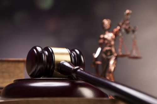 В Корее вынесен приговор организаторам биткоин-пирамиды на $20 млн