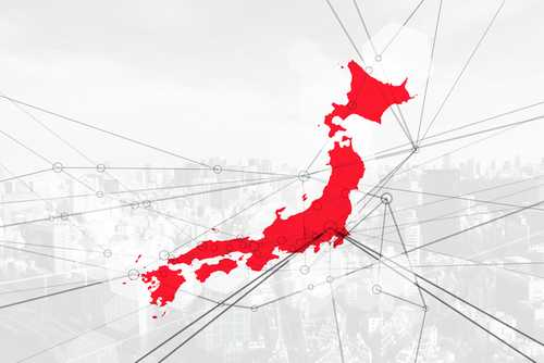 Ассоциация бирж криптовалют Японии намерена ограничить объёмы торгов некоторых трейдеров