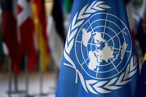ООН открывает фонд для финансирования криптовалютами одной из своих инициатив