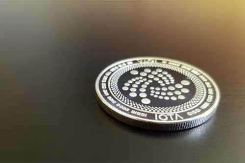 IOTA объявила о начале работы Совета разработчиков