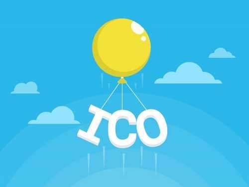 Джихан Ву: ICO – это «нестабильный финансовый пузырь»
