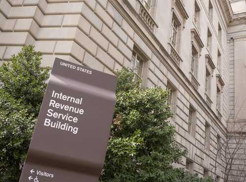 США, Австралия, Канада и другие займутся расследованием налоговых преступлений с использованием криптовалют