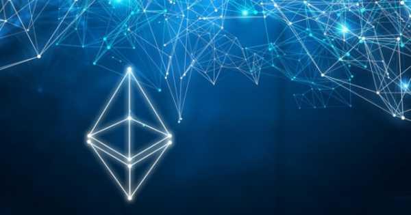 Виталик Бутерин допустил добавление блокчейна Ethereum Classic в качестве отдельного шарда в Ethereum 2.0