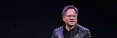 Инвесторы обвиняют NVIDIA в неправильном отображении доходов от продаж видеокарт майнерам