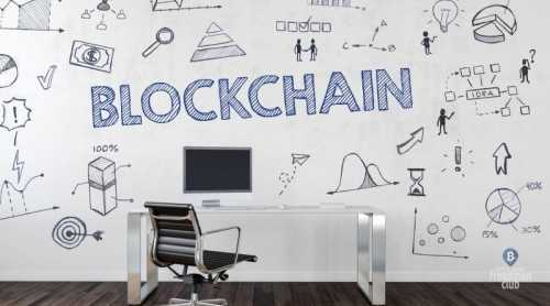 Мэр Сеула готовит город к внедрению технологии Blockchain | Freedman Club Crypto News