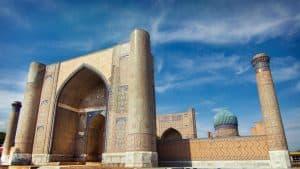 Узбекистан подготовит законопроект о регулировании криптовалют и откроет центр блокчейн-компетенций
