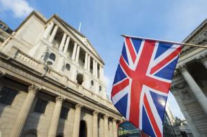 Глава Банка Англии: Подобная Libra цифровая валюта может положить конец гегемонии доллара