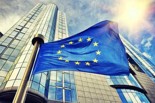 Управление по ценным бумагам ЕС призвало выработать единый подход к регулированию криптовалют