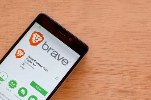 Brave анонсировал выпуск браузера с поддержкой расширений Google Chrome и новыми криптовалютными функциями