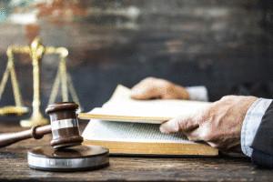 Организаторы ICO Centra просят закрыть дело о мошенничестве из-за его неконституционности