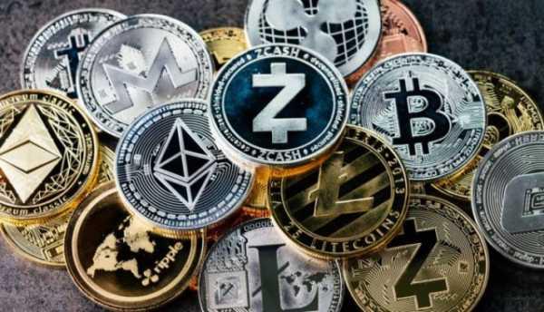 Какие криптовалюты оказались самыми прибыльными за последнее время?
