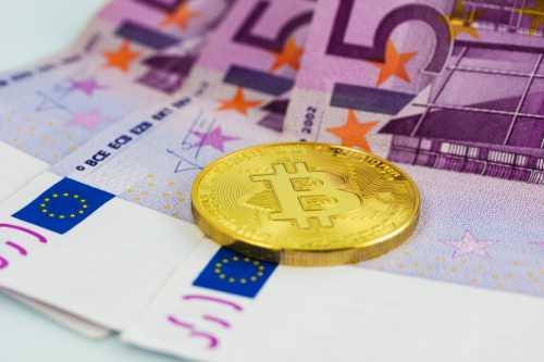 Криптовалютная биржа Gemini планирует листинг Litecoin и Bitcoin Cash