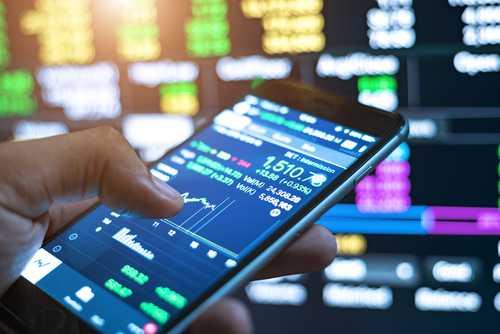 СМИ: Деривативная биржа Eurex запустит фьючерсы на биткоин, Ethereum и XRP