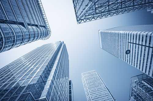 Крипто-фонд BlockTower Capital расширяется, несмотря на снижение рынка