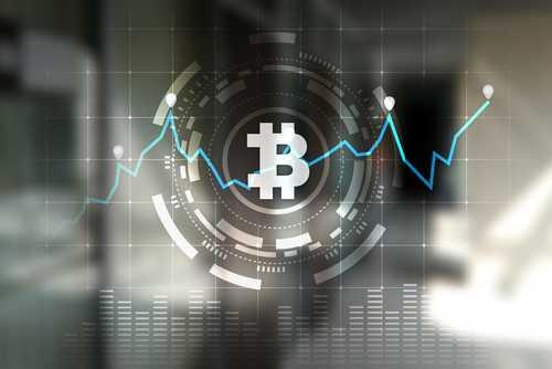 Брайан Келли: 2019 год станет переломным для биткоина в мировом финансовом пространстве