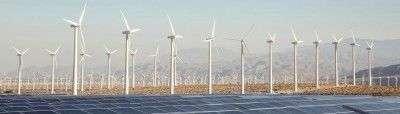 Bitfury: Майнинг биткоина положительно влияет на энергосистему