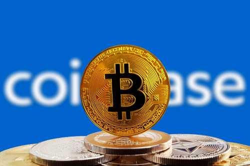 Litecoin, банк и всё, что может пойти не так