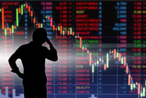 Занявший $126 500 трейдер рассказал, как потерял 85% суммы на альткоинах