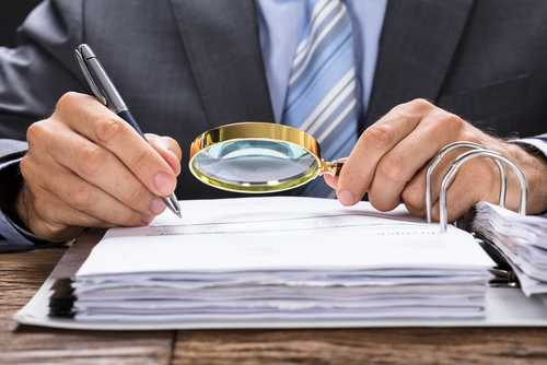 Прокурор Нью-Йорка направил запросы Binance, Bitfinex, GDAX и ещё 10 биржам криптовалют