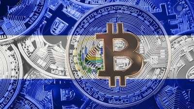 В банке BIS прокомментировали решение Сальвадора о легализации биткоина