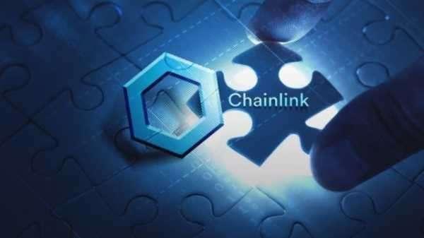 Chainlink стал лидером на рынке DeFi-активов по версии CoinMarketCap