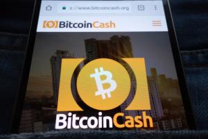 Майнеры Bitcoin Cash добавили 14 блоков в старую цепь после хард форка