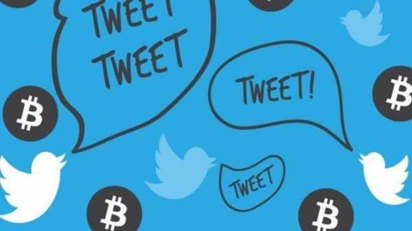 Новый инструмент eToro для криптотрейдеров будет учитывать настроения в Twitter