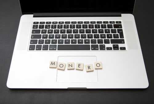Анонимность Monero может быть иллюзией — Исследование