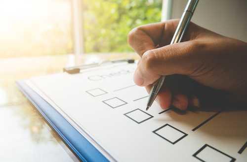 РАКИБ представила «белый список» участников индустрии криптовалют