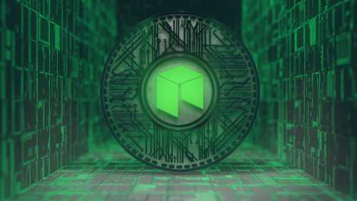 Разработчики NEO рассказали об уязвимости смарт-контрактов на своём блокчейне