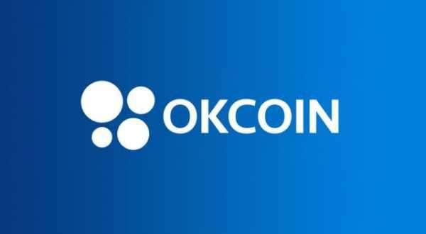 Биржа OKCoin планирует выпуск стейблкоина OKUSD