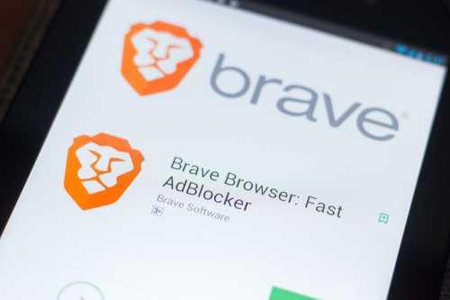 Браузер Brave запускает экспериментальную фазу инновационной рекламной программы