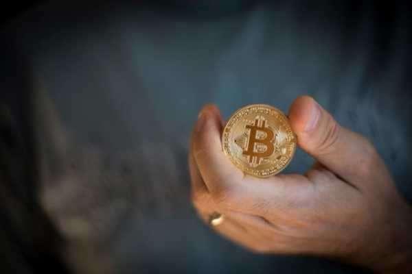 Обмен и инвестирование в криптовалюту