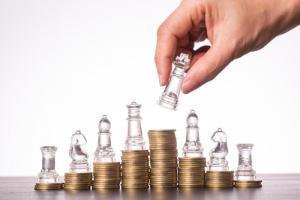 Рынок предсказаний Numerai провёл закрытое размещение токенов на $11 млн