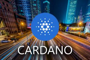 Ledger добавит поддержку Cardano в эту среду