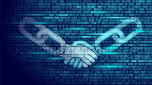Ethereum, Tezos и Stellar поддержат хакатон для повышения полезности криптовалют