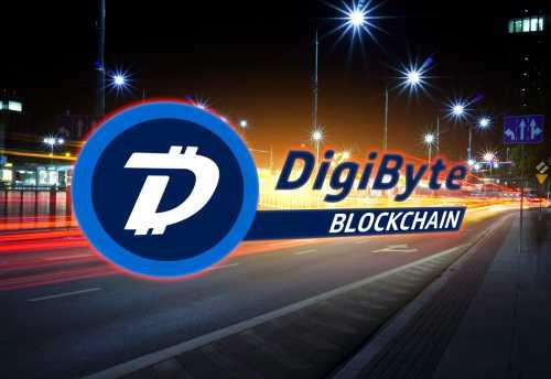 DigiByte будет перенастраивать алгоритм каждые 10 дней для борьбы с ASIC-майнерами