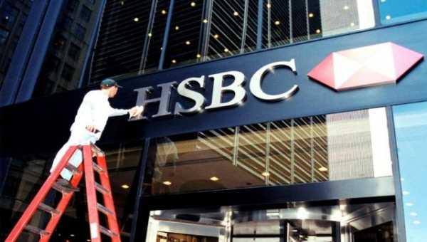 Glassnode: Долгосрочные инвесторы воспользовались падением биткоина