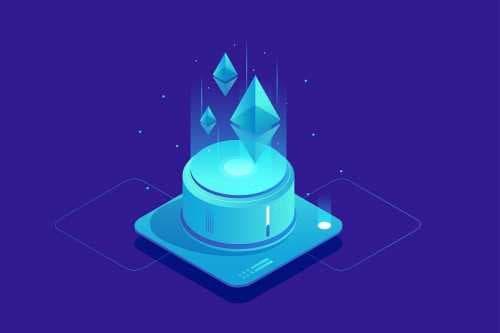 Skale Labs привлёк $9 млн на разработку решения для масштабирования Ethereum