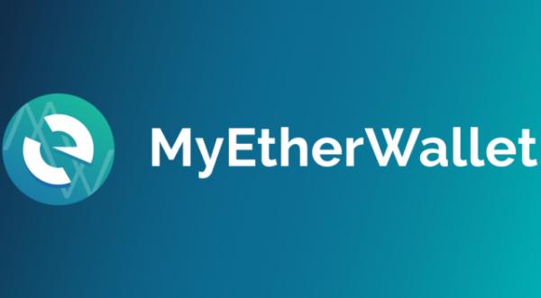 В кошельке MyEtherWallet появилась поддержка DeFi-проектов Ren и Aave