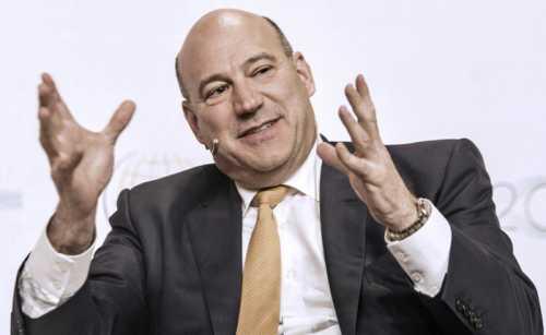 Экс-президент Goldman Sachs: биткоин не станет криптовалютой будущего