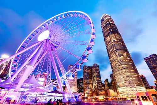 Гонконгских регуляторов раскритиковали за нечёткую позицию по криптовалютам