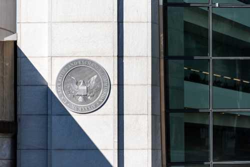 SEC оштрафовала Флойда Мейвезера и DJ Khaled за продвижение ICO